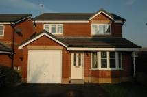3 bed Detached property for sale in 8 Sir John Barrow Way...