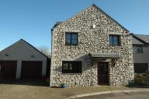 3 bedroom Detached home for sale in 4 Reeds Gardens...