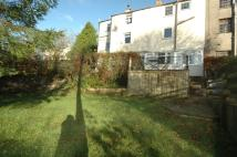 2 bed Cottage for sale in Silver Street, Marton...