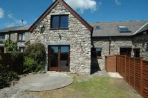 3 bed Barn Conversion for sale in 4 Beck Side Cottages...
