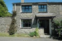 2 bed Barn Conversion for sale in Hawkfield Barn Cottage...