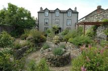 5 bed Detached property for sale in Church Croft Church Walk...