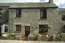 2 bedroom Cottage for sale in 2 HawkfieldLittle...