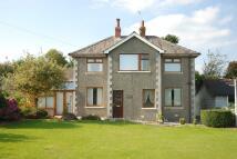 3 bedroom Detached home for sale in Beckthorn...