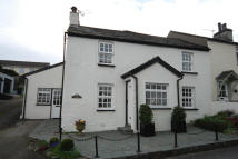 4 bedroom Cottage for sale in Yewdale, Mount Pleasant...