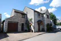 3 bed Detached home for sale in 10 Reeds Gardens...