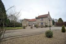 6 bedroom Farm House for sale in Carr Lane, East Ayton...