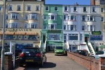 property for sale in North Marine Road,
