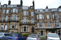 2 bed Flat for sale in Esplanade, Scarborough...