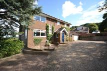 4 bed Detached home for sale in Stepney Road...