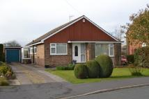 Detached Bungalow for sale in Napier Crescent, Seamer...