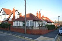 2 bed Detached Bungalow in Chatsworth Gardens...