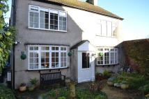 3 bed Detached property in Belle Vue Street, Filey...
