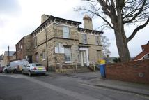 property for sale in Belle Vue Street,