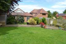 Detached Bungalow in Throxenby Lane, Newby...