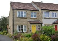 3 bedroom End of Terrace house for sale in School House Drive...