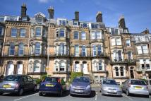 2 bed Flat in Esplanade, Scarborough...