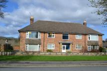 2 bed Flat for sale in Hackness Road, Newby...