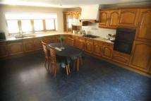 4 bed Detached property to rent in Orchard House...