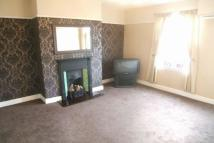 2 bed Terraced property in Church Road, Featherstone