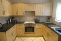 3 bedroom property in Shire Road, Morley...
