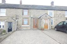 1 bed house to rent in Barnsley Road, Flockton