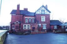 1 bed Apartment in Barnsley Road, Sandal...