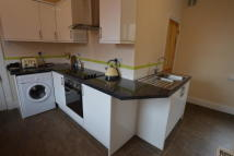 2 bed Flat in High Street
