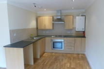 2 bed Flat to rent in Thornes Lane, Wakefield