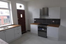 Terraced house to rent in St. Catherine Street...