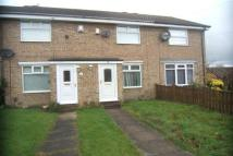2 bedroom Town House to rent in Ashmore Drive, Ossett