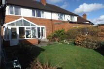 3 bedroom house to rent in Mount Crescent, Wakefield