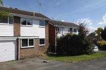 property in Birchtree Close...