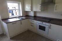 2 bedroom property in Little Church Lane...