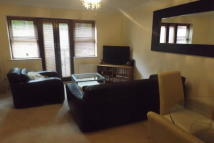 2 bed Apartment to rent in Cliff Villa Court...