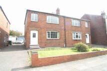 3 bedroom semi detached house to rent in Batley Road, Kirkhamgate