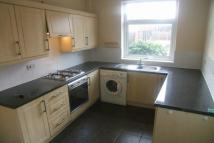 2 bed End of Terrace house in Wood Lane, Whitwood...