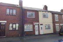 2 bed Terraced house to rent in Robbins Terrace...