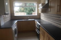 3 bedroom semi detached house to rent in Bowling Avenue...