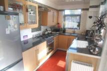 2 bed Terraced property in Carlton Street, Normanton