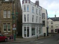 1 bedroom Flat for sale in 1 High Cross Street...