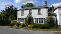 Applegarth Link Detached House for sale