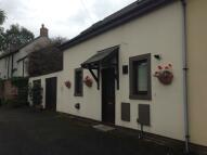 2 bedroom semi detached home for sale in CARLISLE ROAD, Brampton...