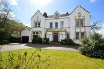 7 bed Detached property for sale in 26 Moor Green Lane...