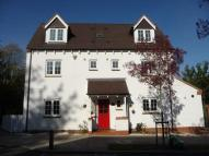 4 bed semi detached property for sale in 31 Middlepark Drive...