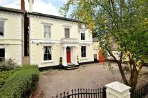 6 bedroom Detached property for sale in 11 Pakenham Road...