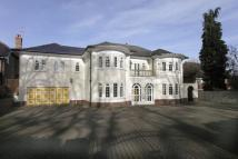 8 bedroom Detached property in Westfield Road...
