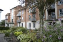 18 St James Place Flat for sale