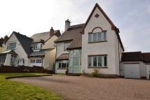 7 bed Detached property in 14A Russell Road...