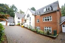 Flat for sale in Apt 2 90 Harborne Road...
